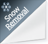 Snow Plowing service in Richmond Hill by Alpha, Snow shavel in Aurora, Snow removal in Thornhill, Snow removal in North York, GTA snow plow servies, Snow removal service in Vaughan
